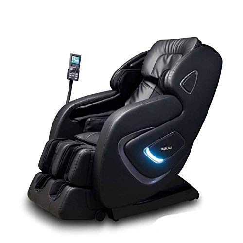 Kahuna SM 9000 Premium Massage Chair