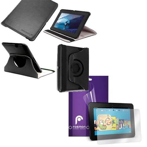 fosmon-2-in-1-bundle-for-amazon-kindle-fire-hd-7-inch-tablet-device-1x-fosmon-gyre-series-360-degree