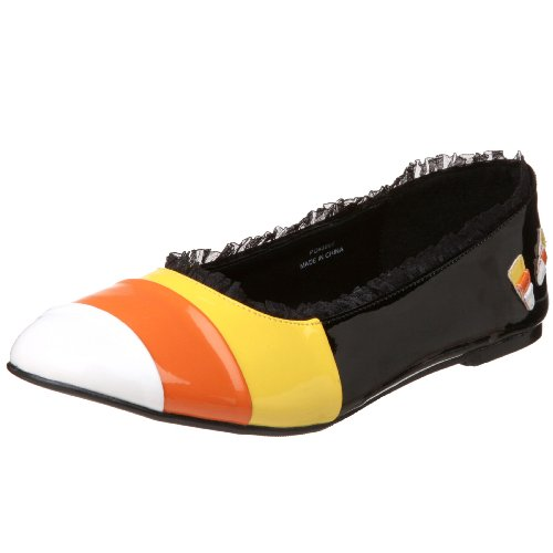 Funta (Halloween Shoes)