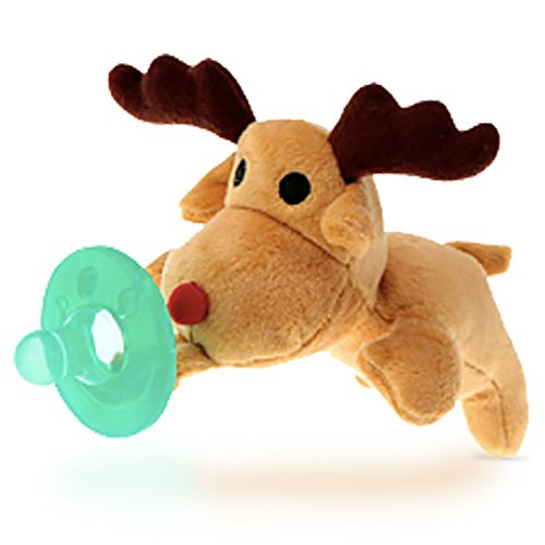 Reindeer Lollipop - 7