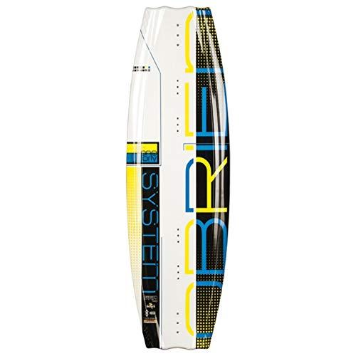 Prancha Wakeboard System O'brien 140
