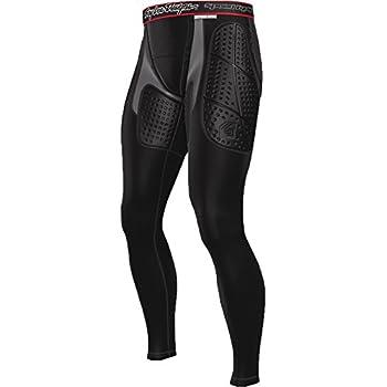 Troy Lee Designs 5705 Protection Pants-L