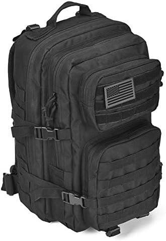 3 zipper backpack _image4