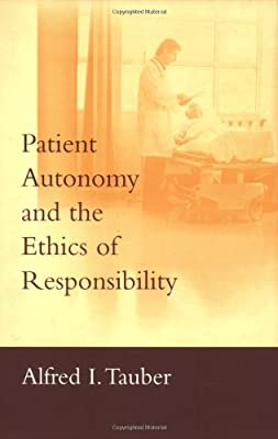 patient autonomy and medical ethics