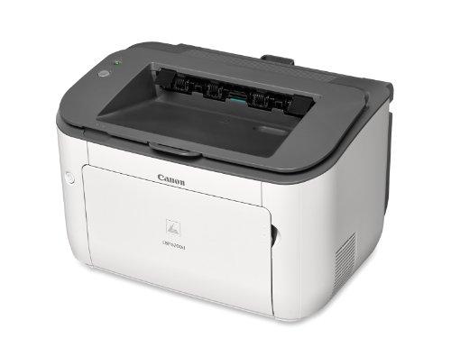 Canon imageCLASS Monochrome Laser Printer, LBP6200d (suspendido por Fabricante)