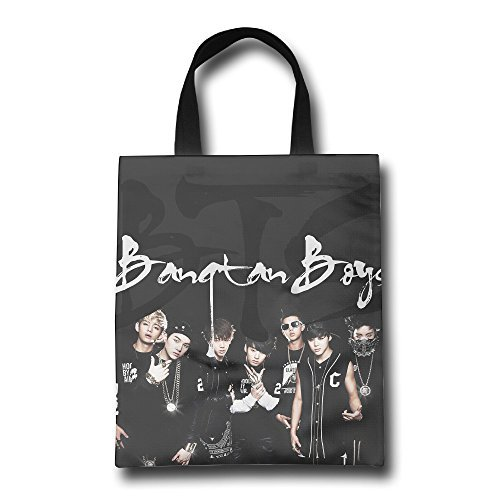 ue5ta-reusable-shopping-bag-bts-handbag