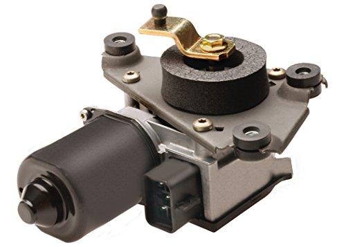 ACDelco 15746784 GM Original Equipment Windshield Wiper Motor