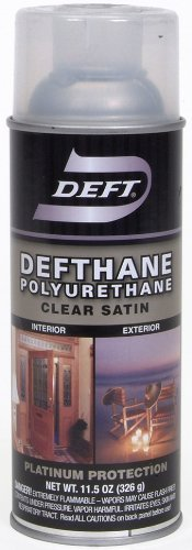 deft-defthane-interior-exterior-clear-polyurethane-satin-spray-115-ounce-aerosol