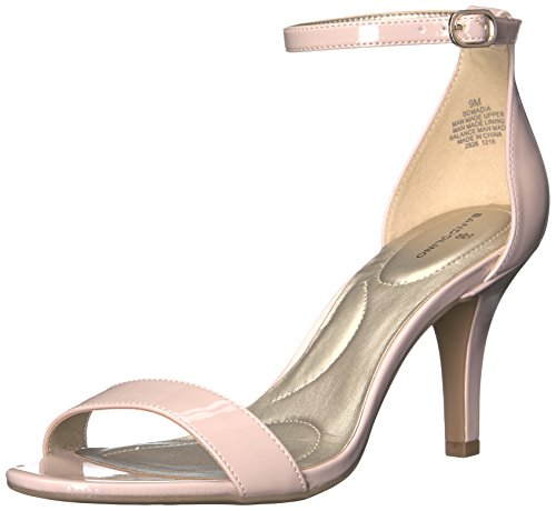 Bandolino Women Dusty Pink