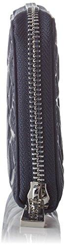 Logo Blue Donna Connyms8 navy Portafoglio Blu Liebeskind Berlin 5838 qEOa11