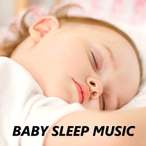wonderful baby sleep tune by sleep baby sleep on amazon