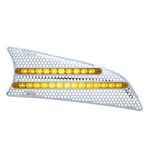Kenworth T660 Led Lights