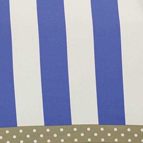 Knirps T.200 - Iguacu Blue by Knirps (Image #2)
