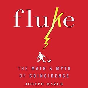 Fluke Audiobook