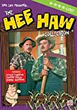 The Hee Haw Collection - Episode 152 (Dolly Parton, Kenny Price, Barbi Benton)