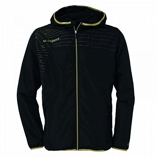 Uhlsport MATCH presentazione giacca