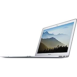 Image of the product Apple 13in MacBook Air that is listed on the catalogue brand of Apple.