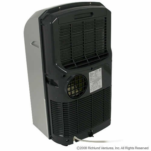 Edgestar 12 000 btu portable air conditioner and heater for 18000 btu ac heater window unit