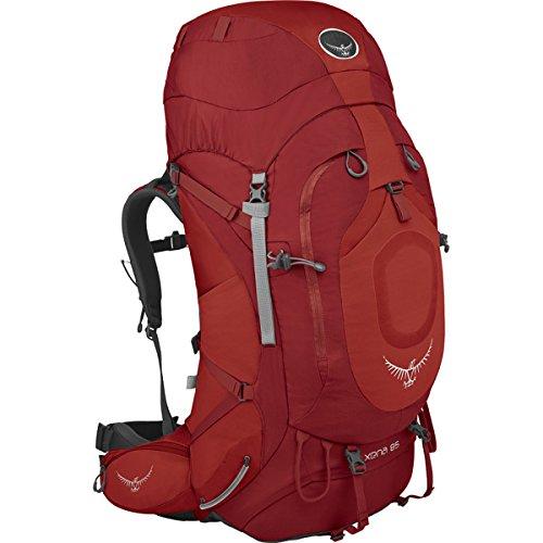 OSPREY Women's Xena 85 Backpack Ruby Red M by Osprey
