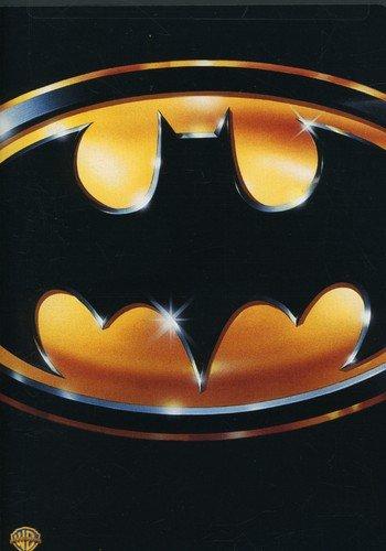 Batman (DVD) (Batman A Death In The Family Value)