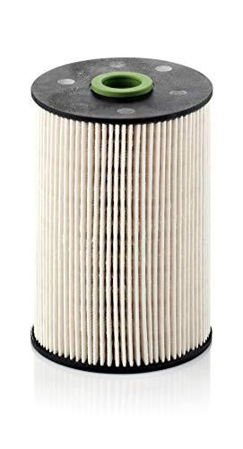 Mann Filter PU 936/1 X fuel filter ()