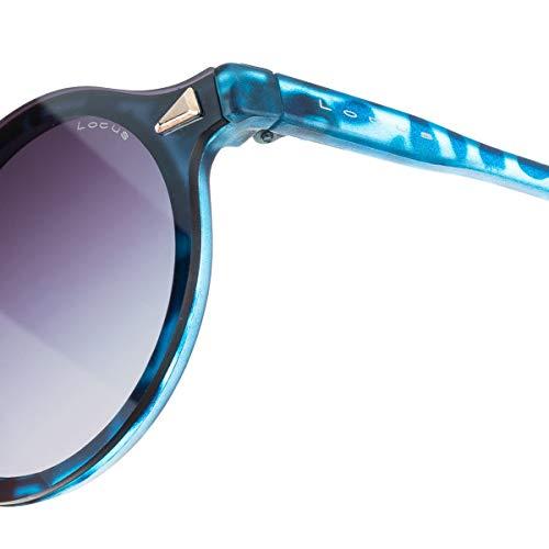 de Gafas de Lotus Gafas Sol 1vvfwFq