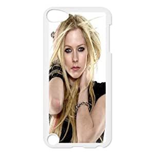 Generic Case Avril Lavigne For Ipod Touch 5 S4D4548830