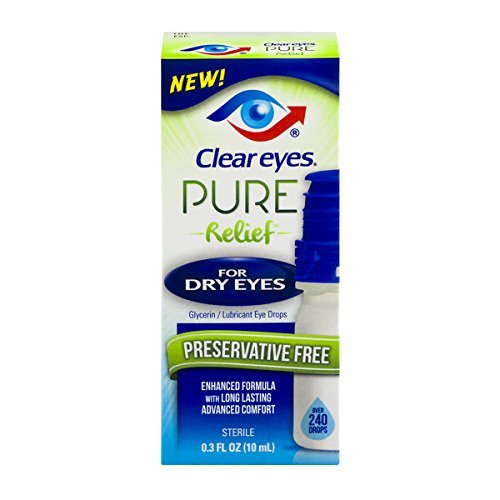 Advanced Eye Care Center - 5