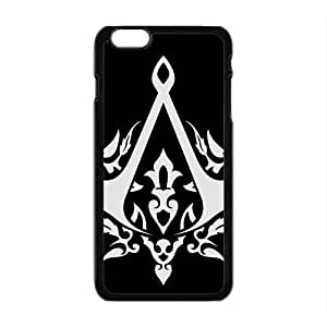 Cool-Benz Assassins creed revelations logos turkish assassins Phone case for iPhone 6 plus