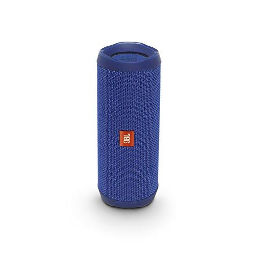 Click to buy WaterProof Compatible Bluetooth Speaker