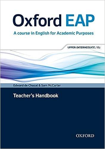 oxford grammar for eap download