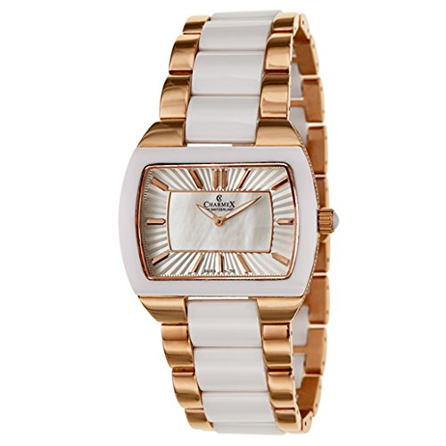 Charmex Corfu Women's Quartz Watch 6245