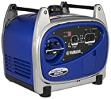 Yamaha EF2400iSHC Review: Heavy Duty Back Up Generator