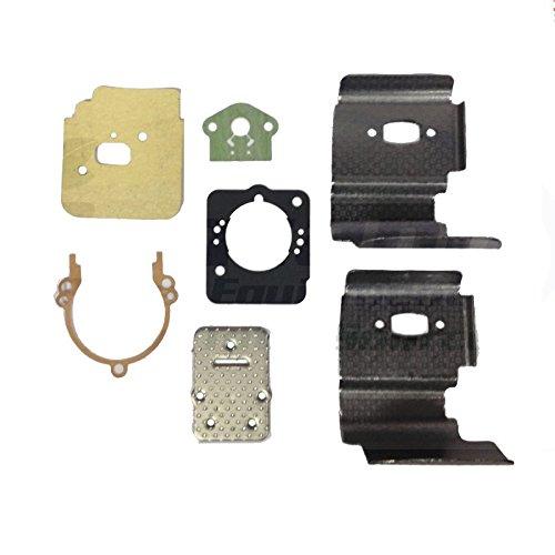 Echo P021015981 - kit, gasket