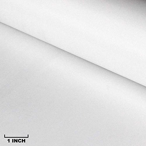 Ideal Package - Fibre Glast Polyester Peel Ply - 60 Inches Wide - 1 Yard Package - Ideal for Secondary Bonding