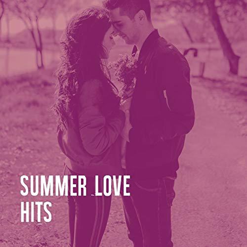 Summer Love Hits