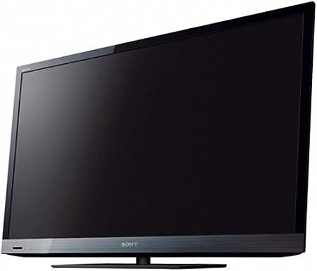 Sony BRAVIA KDL-32CX520BAEP - Televisor LCD Full HD 32 pulgadas ...