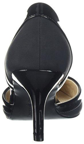 Black 002 LifeStride Pump Saldana Frauen für zxqCWF4Sw