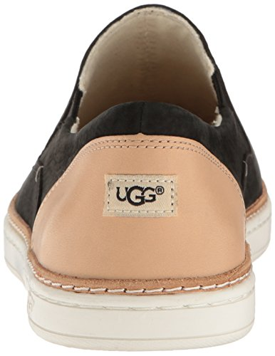 Femmes Noir De Mode Australia Ugg La Sport Chaussures A 5CSavq