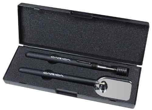 (Mayhew Select 17680 TK1000 Telmag Tool Kit, 2-Piece)