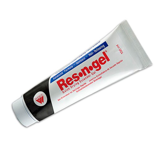 martin-f-weber-res-n-gel-oil-painting-medium-150-ml-tube