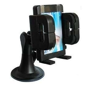 Accessory Master 5055716377781 Alcatel One Touch Star 6010D in-Soporte de Coche Universal