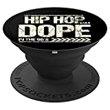 Best GREAT PHONE CASE GIFT Phone Cases Phone Case and Gift 90s Musics - Hip Hop Was Dope In The 90s Rap Review