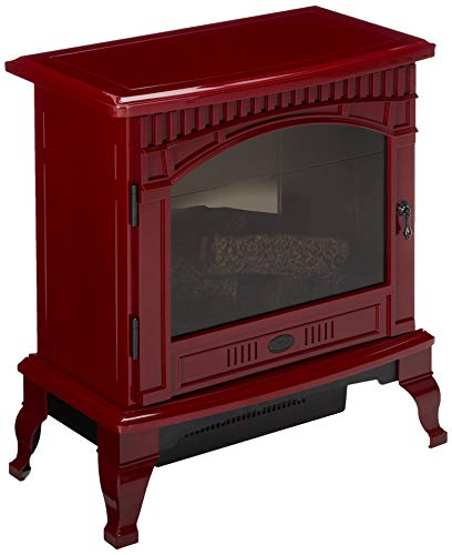 Cheap DIMPLEX Traditonal Electric Fireplace Black Friday & Cyber Monday 2019
