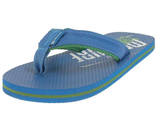 Beppi sandales chaussures de plage chaussures de bains