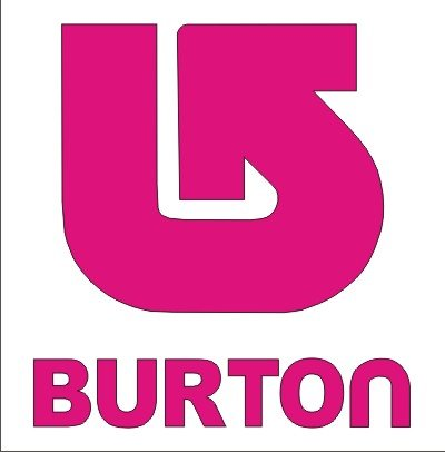 burton-7x6-decal-sticker-snowboarding-pink