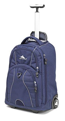 high-sierra-freewheel-backpack-true-navy