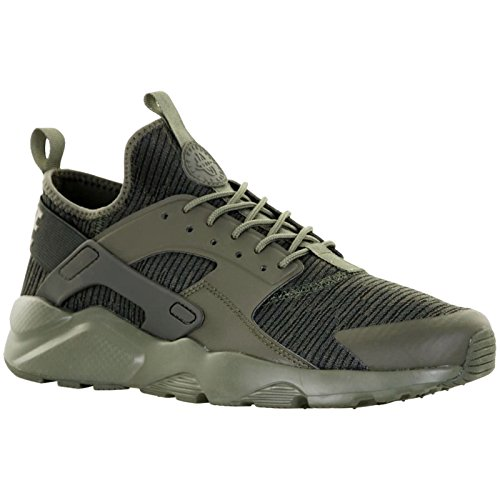 8cb5e7656e36 Galleon - NIKE Air Huarache Run Ultra Se Mens Style   875841 Mens 875841-303  Size 9