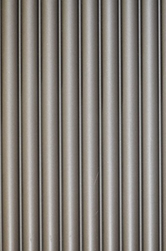 "Disagu Design Case Schutzhülle für Apple iPhone 7 Hülle Cover - Motiv ""Lamellen"""