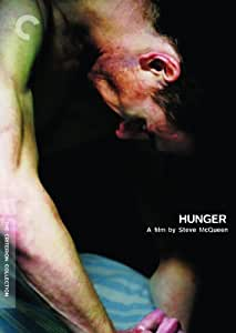 Hunger (The Criterion Collection)